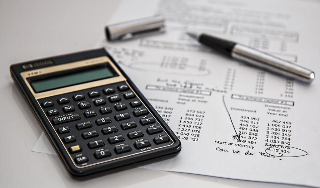 BTW op gemeentelijke belastingen