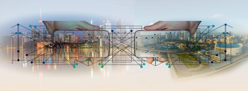 Klippa's OCR automates tedious manual processes in logistics